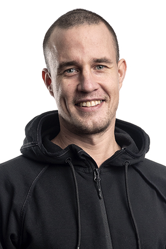 Johannes Lehtonen