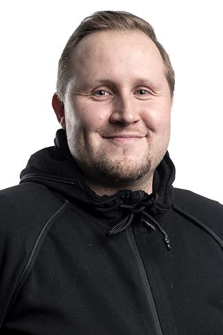 Mikko Kapanen